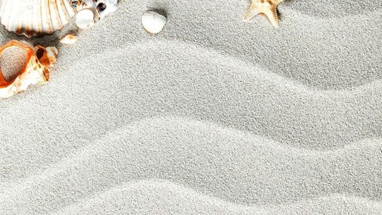depositphotos_7676955-stock-photo-sand-background-with-shells-and.jpg